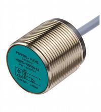 Датчик индуктивный NBB15-30GM30-E3 (inductive sensor) .