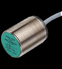 Inductive Proximity Switches, Inductive Sensors, Inductive Proximity on 2 wire tachometer wiring diagram, 2 wire antenna wiring diagram, 2 wire proximity sensor circuit,