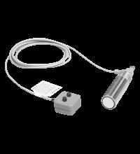 Details about  /PEPPERL+FUCHS UB200-12GM-E5-V1 NSMP