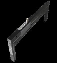 Visolux Gabellichtschranke GL121//C//32 Lichtschranke Sensor
