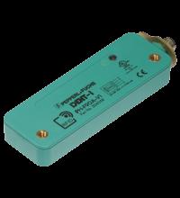 Details about  /Pepperl+Fuchs V1-W-5M-PUR-ABG-V1-W M12 4 Pin Socket Cordset 250VDC 4A