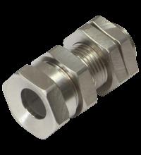 Original P+F Proximity Switch NBB1.5-8GM40-E2-V3 Metal Induction Sensor