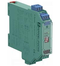 1PCS New For Pepperl+Fuchs Fuchs barrier KFA5-SR2-EX2.W